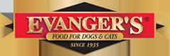 Evangers Dog and Cat Food   Linda Calver  609-456-9192