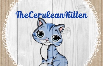 The Cerulean Kitten  Resin jewelry, art, cat trinkets  Xena Iizkowitz   theceruleankitten@gmail.com