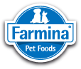 Farmina Pet Foods   Josh.Wasserman@farmina.com