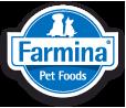 Farmina Pet Foods     Josh.Wasserman@farmina.com