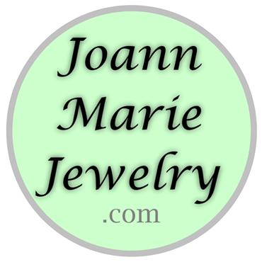 Joann Marie Jewelry   jmcatartwork@gmail.com