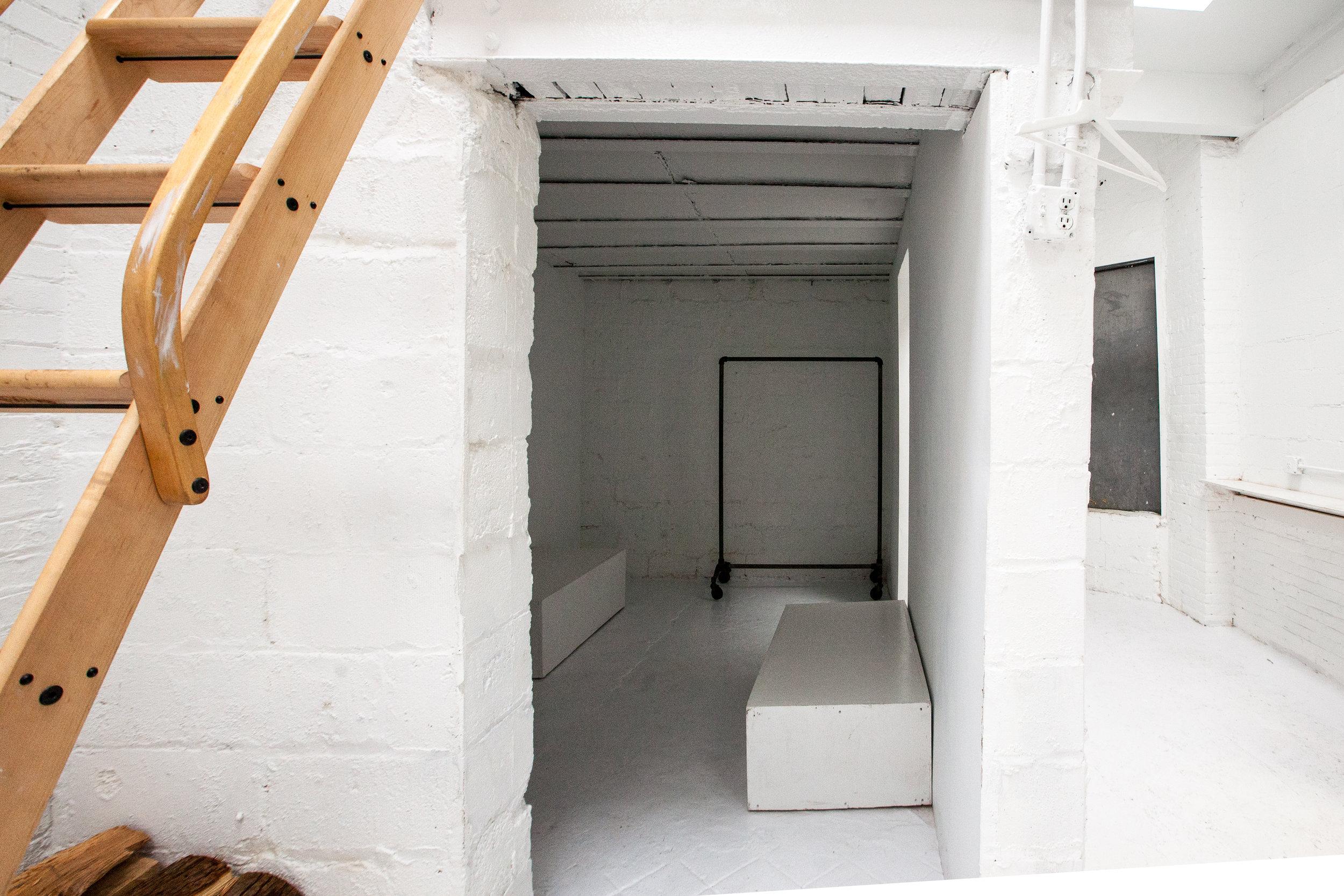 ghost_interior_-6446.jpg