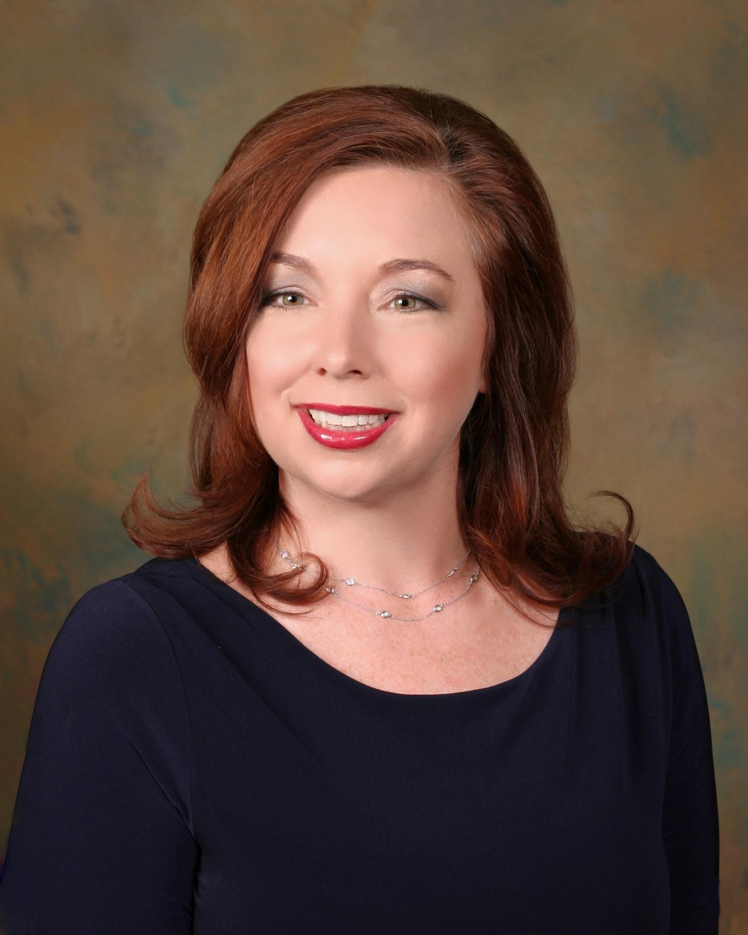 Cassie R. Mullen -