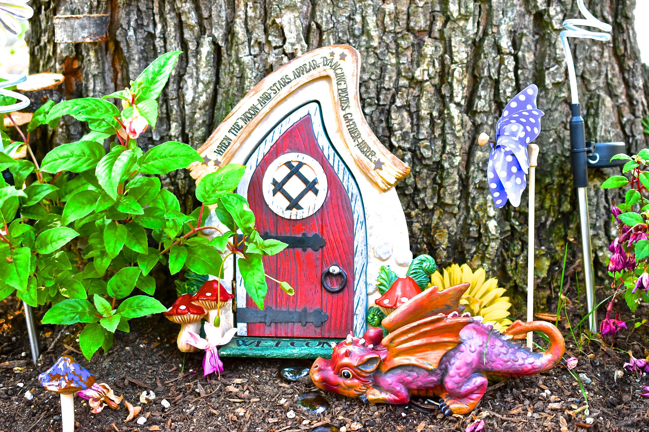 Fairies 4 Bob Tuomi.jpg