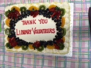 JBCP library cake.jpg