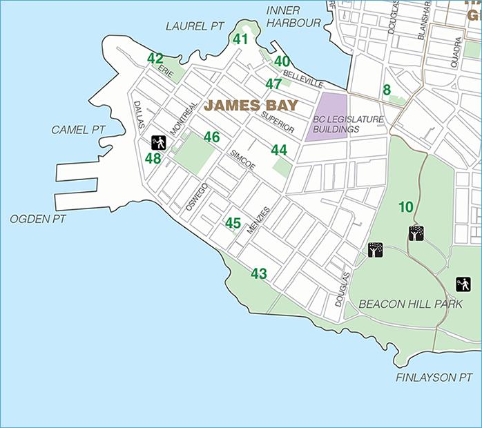 parks-map-jamesbay.jpg
