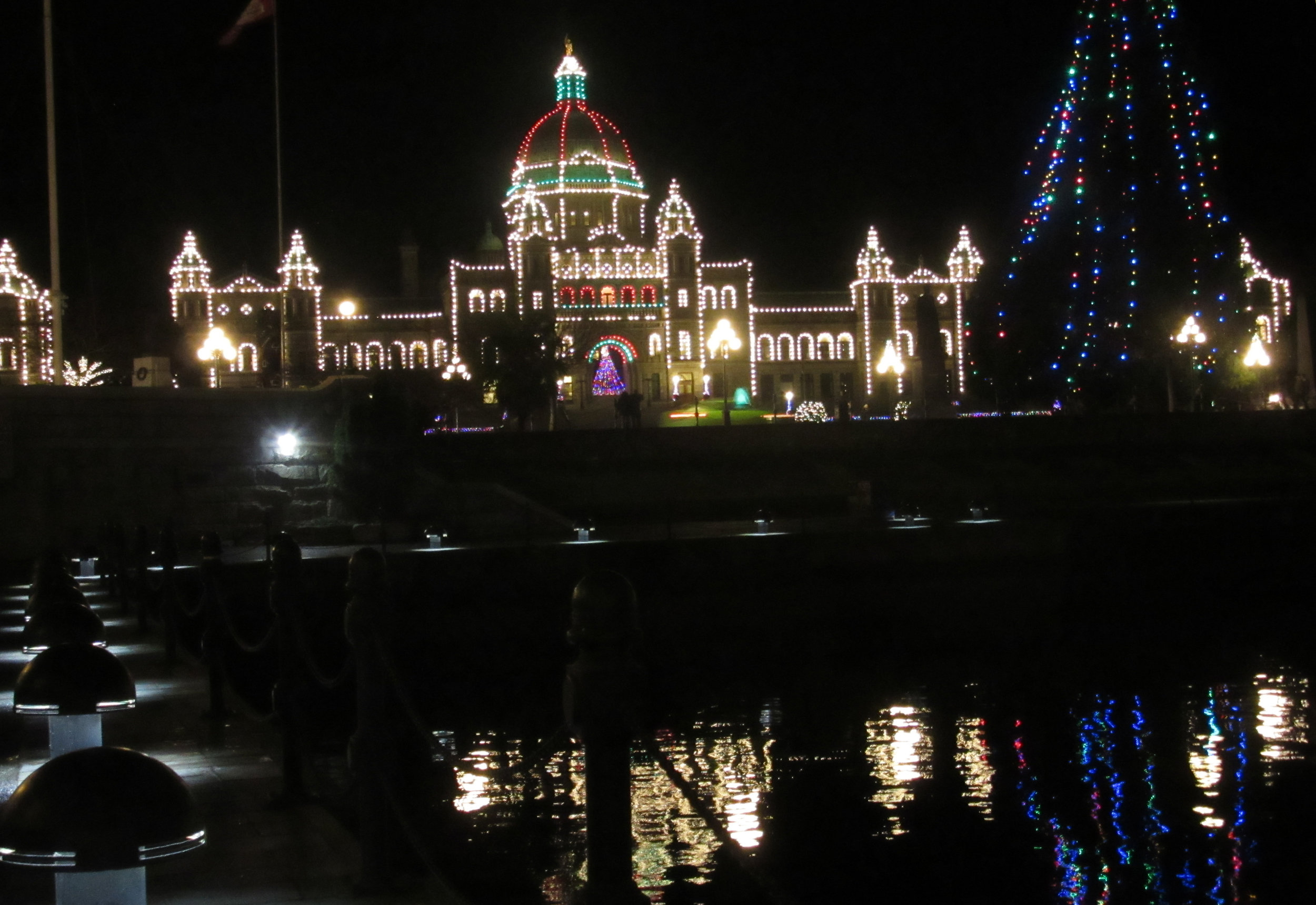 Legislature- trudy chiswell.jpg