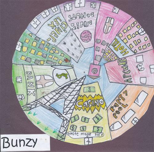 Bunzy-22.jpg