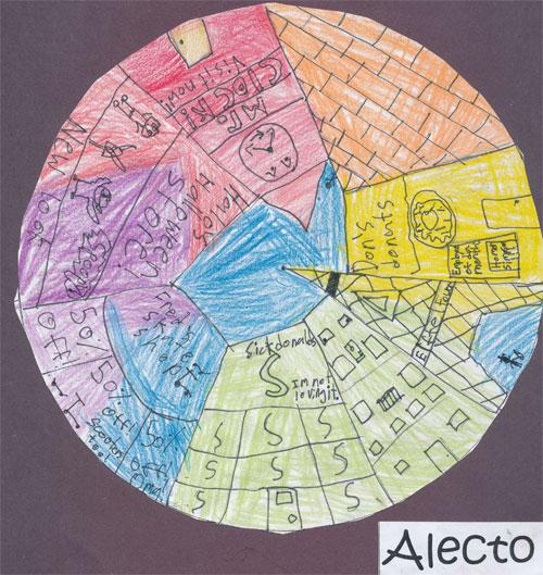 Alecto-8.jpg