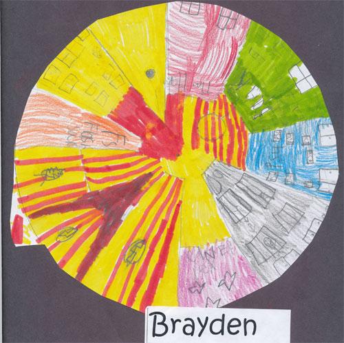 Brayden-5.jpg