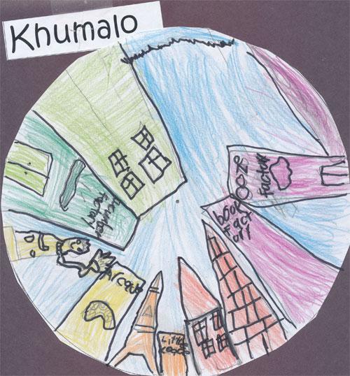 Khumalo-27.jpg