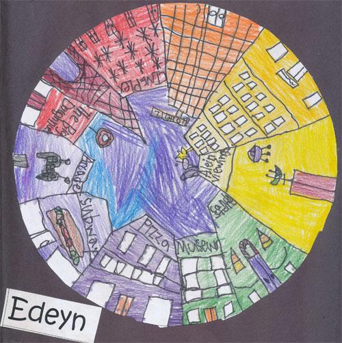 Edeyn-16.jpg