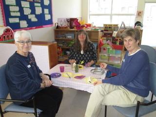 Nancy and volunteers.jpg