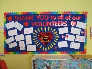 FC Volunteer thank you sign.jpg