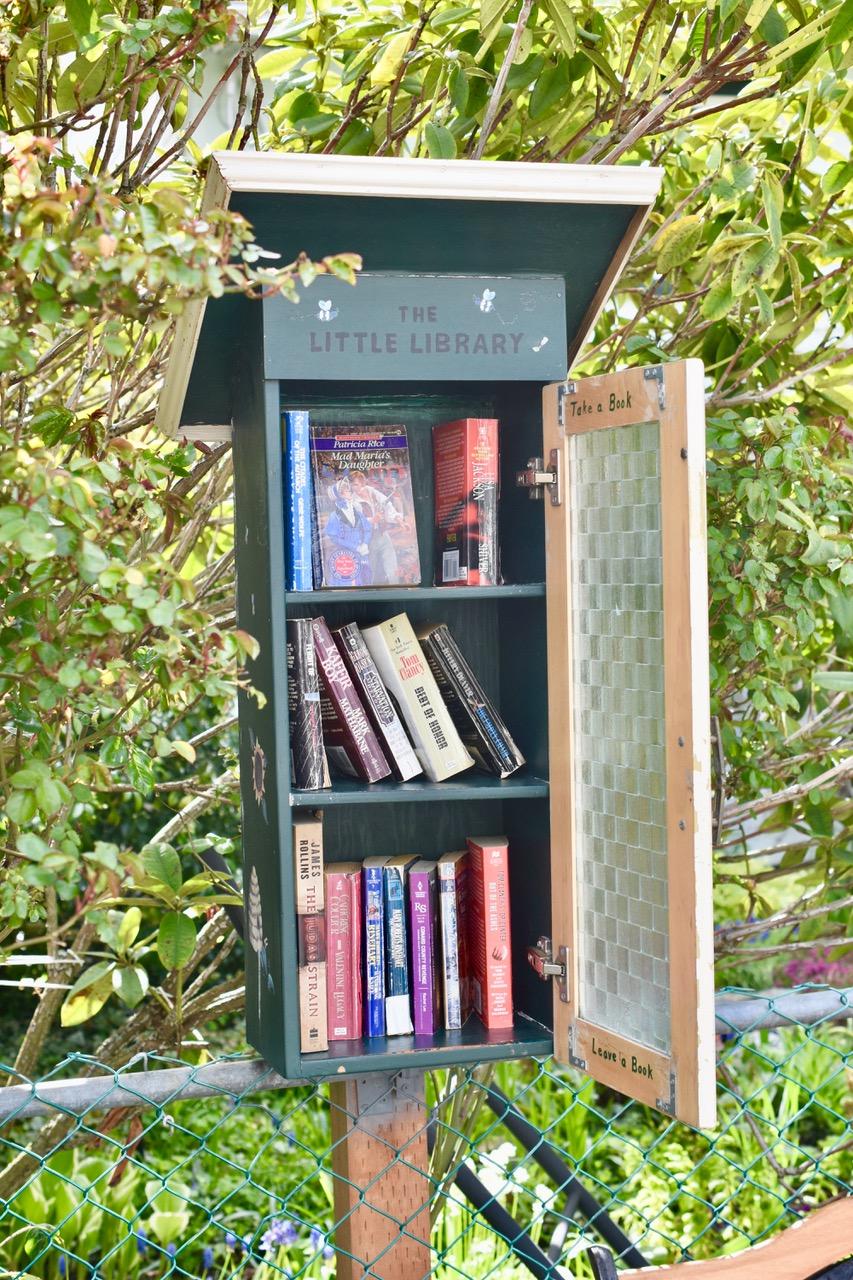 little libraries 2 bob tuomi.jpg