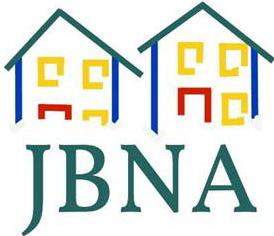 JBNA New logo April 2015.jpg