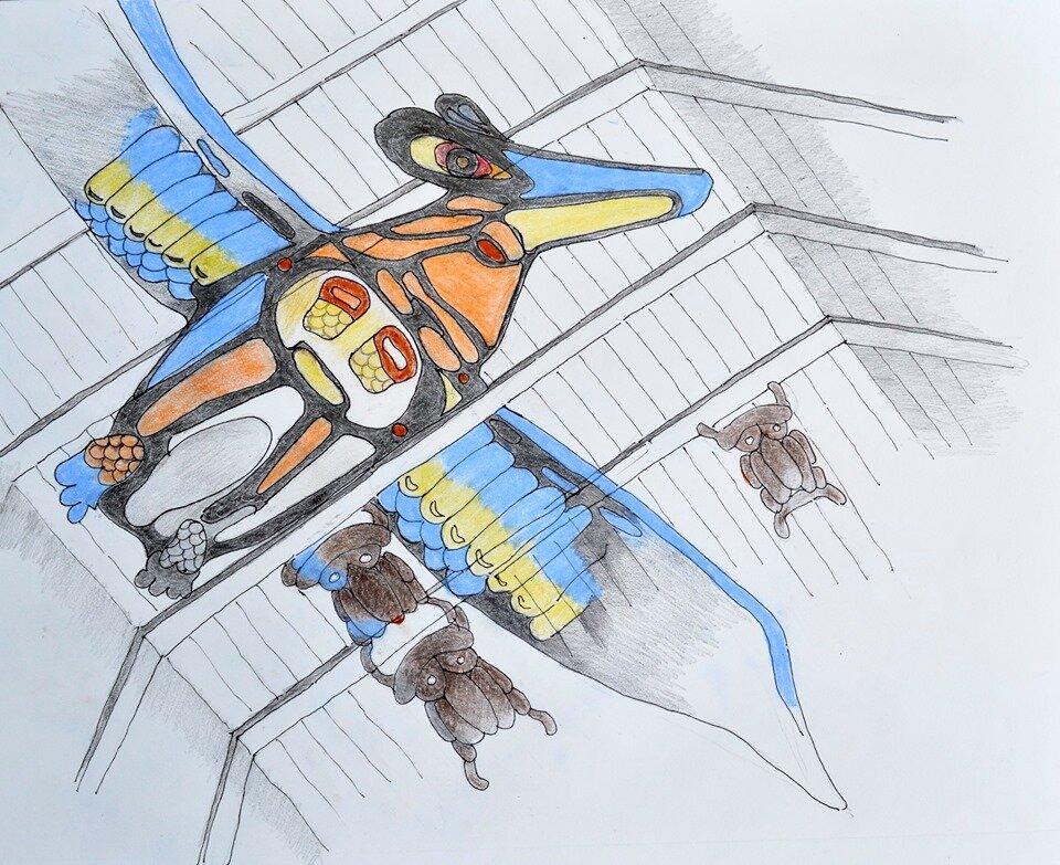 Sketch Rick Thomas - All Sorts.jpg