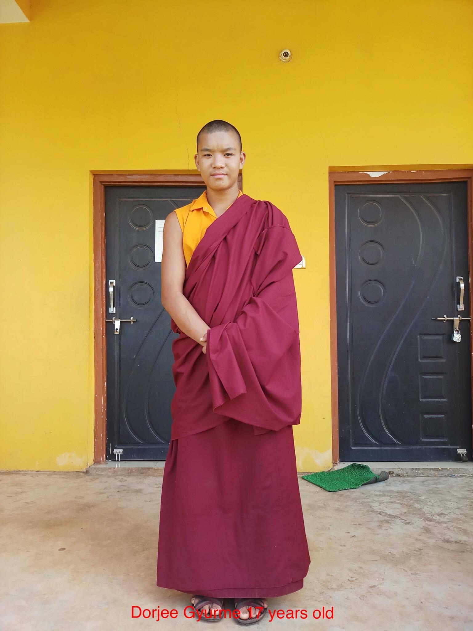Monk_Dorjee_Gyurme_17yrs_old.jpg