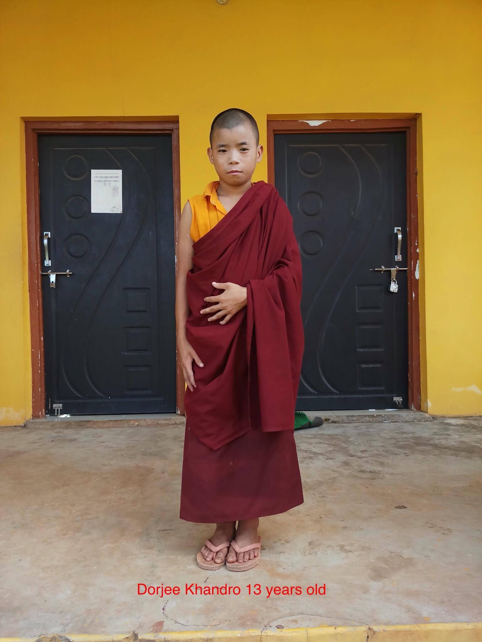 Monk_Dorjee_Khandro_13yrs_old.jpg