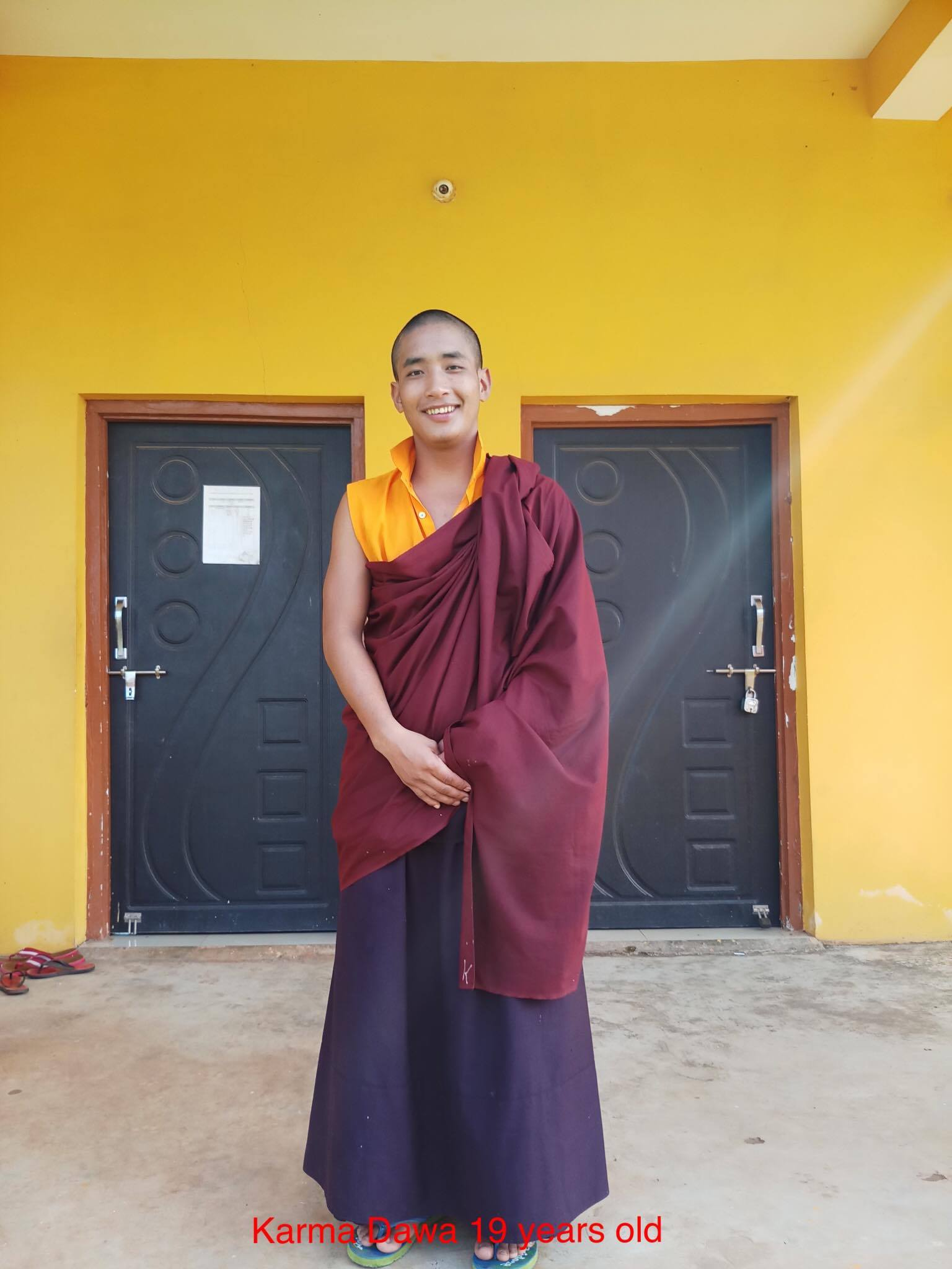 Monk_Karma_Dawa_19yrs_old.jpg