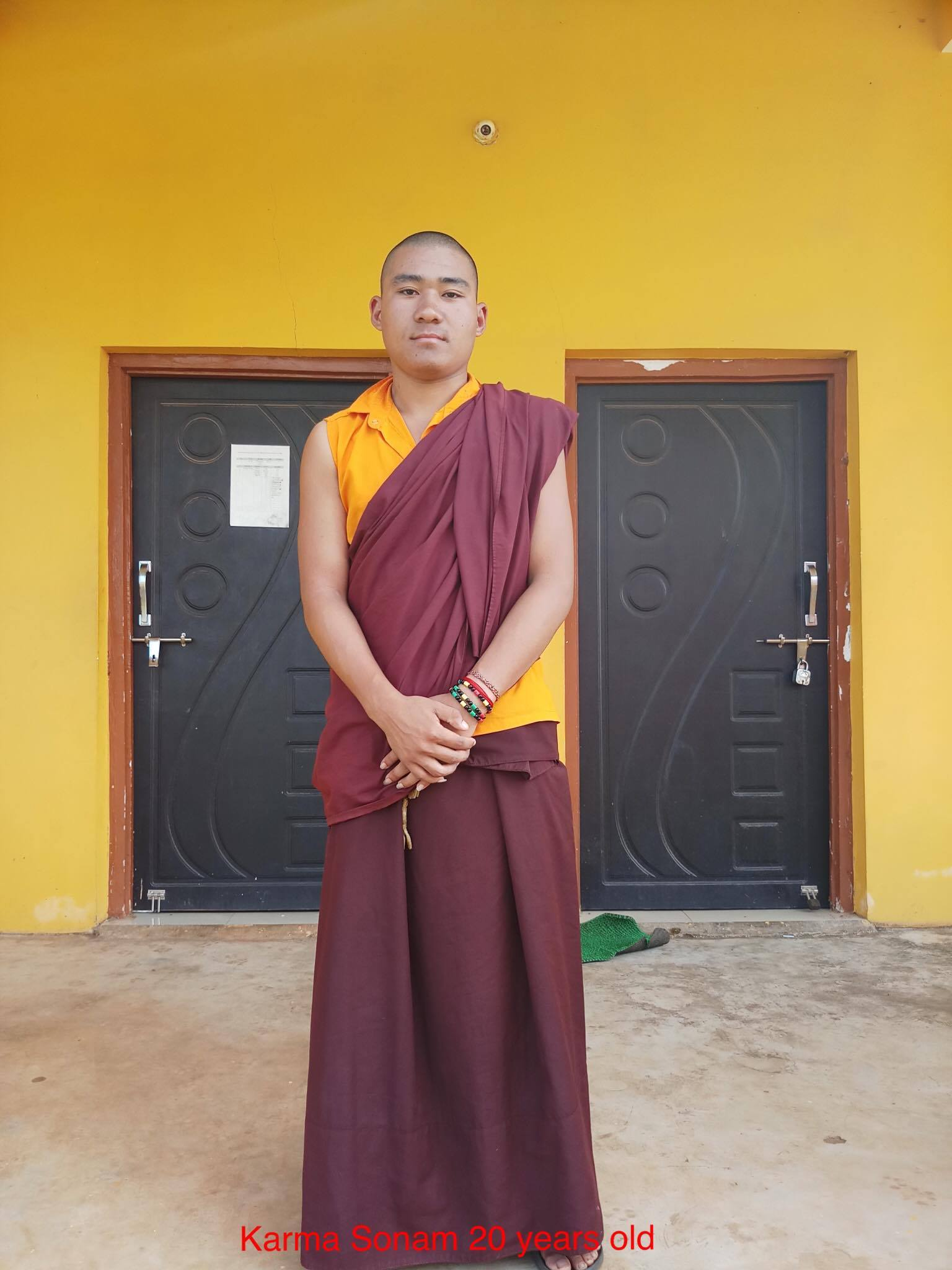 Monk_Karma_Sonam_20yrs_old.jpg