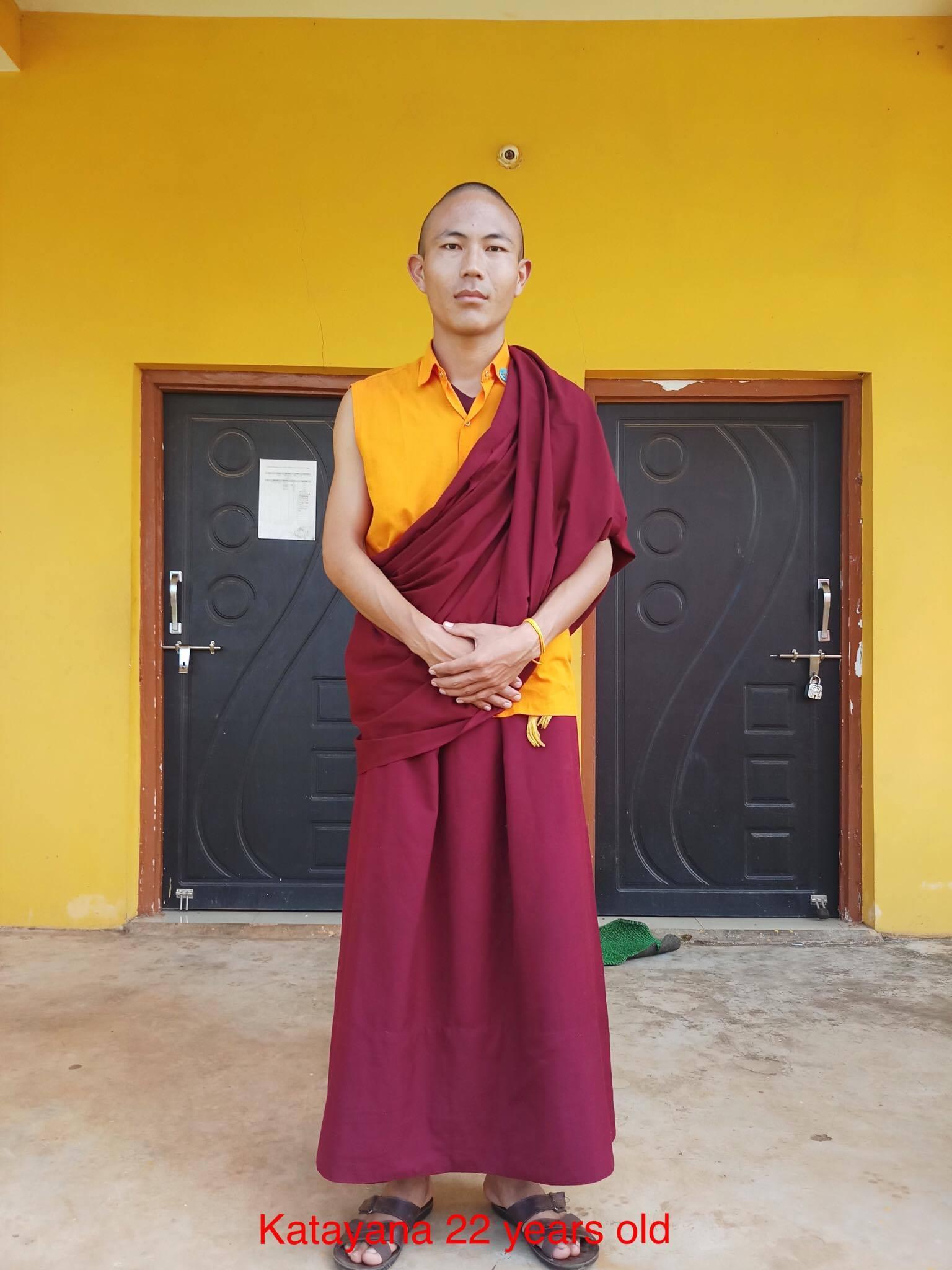 Monk_Katayan_22yrs_old.jpg