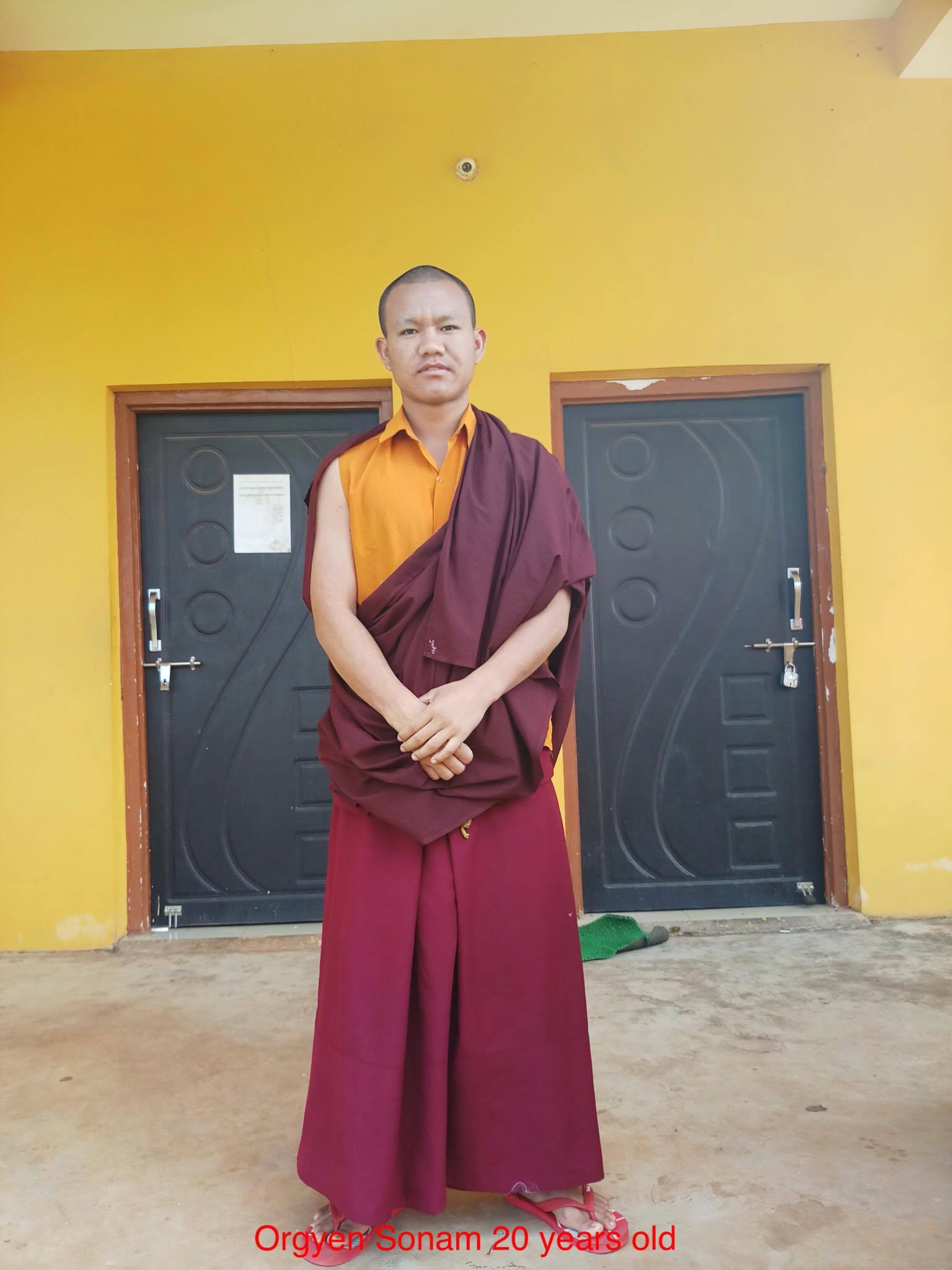 Monk_Orgyen_Sonam_20yrs_old.jpg
