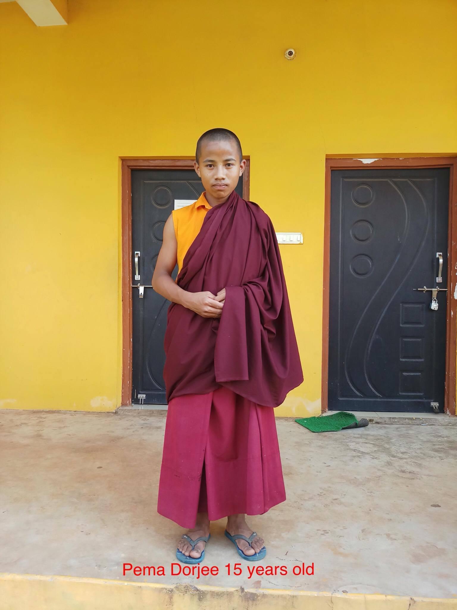 Monk_Pema_Dorjee_15yrs_old.jpg