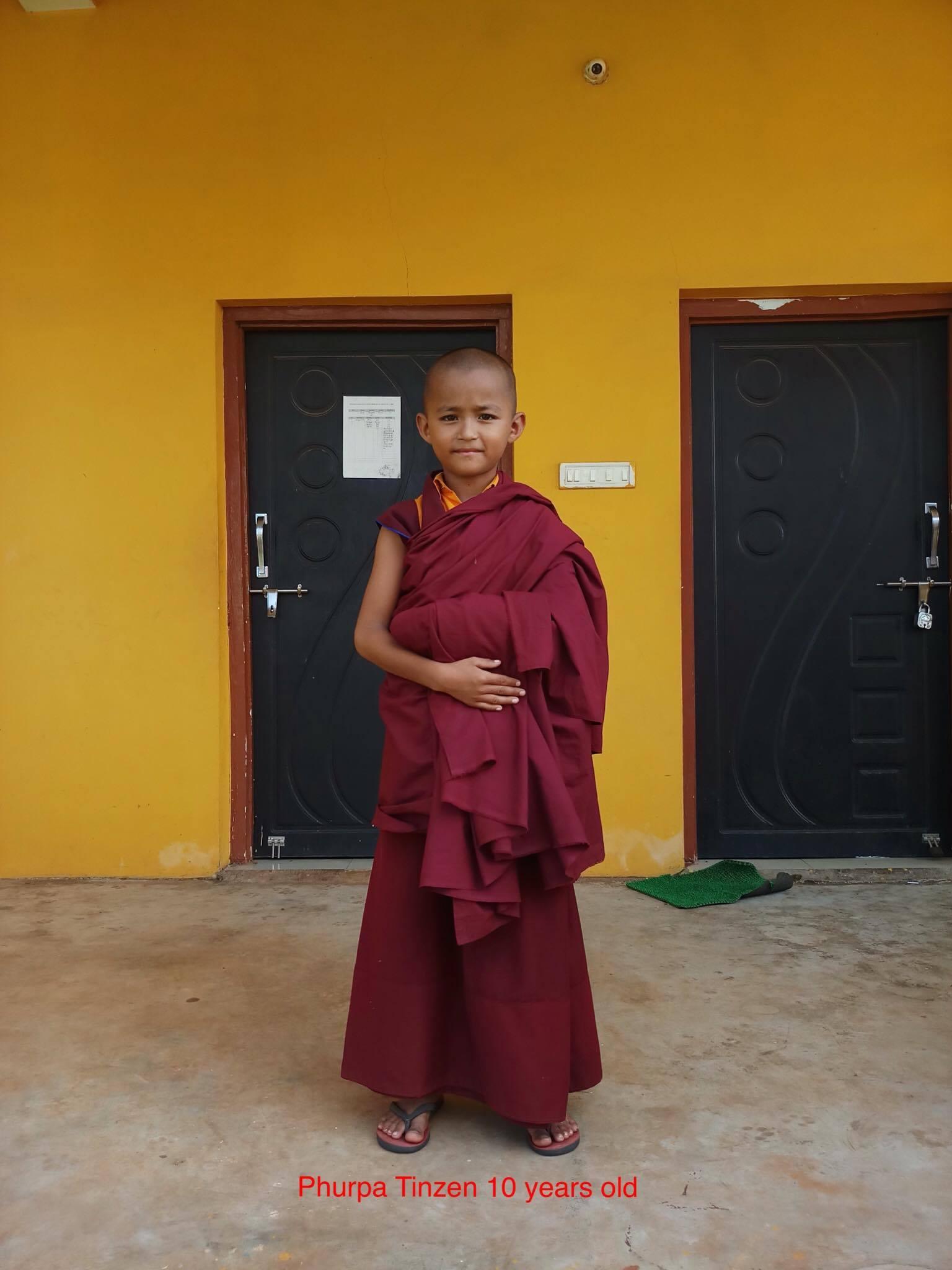 Monk_Phurpa_Tinzen_10yrs_old.jpg