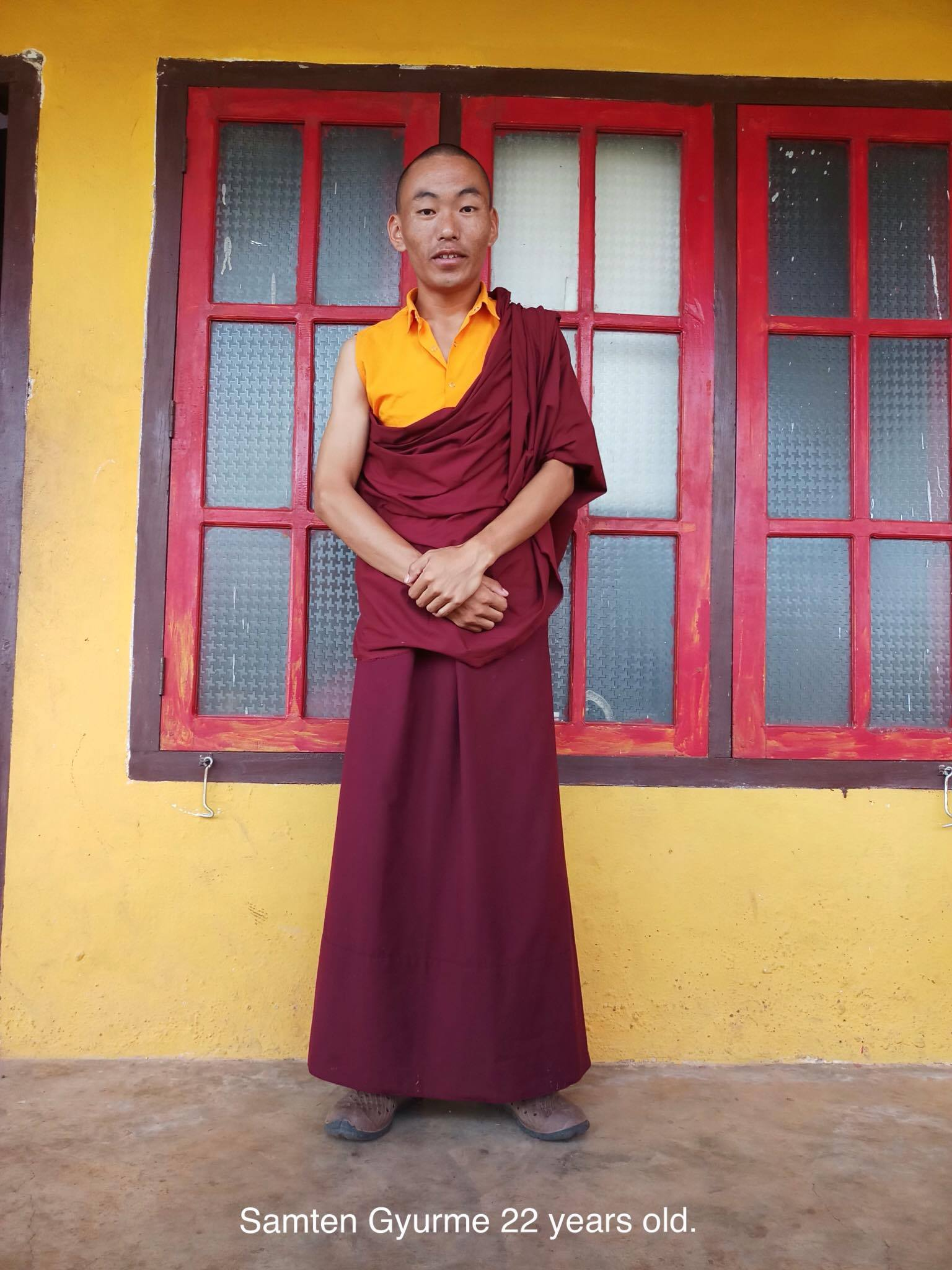 Monk_Samten_Gyurme_22yrs_old.jpg