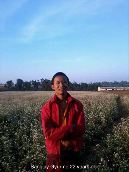 Monk_Sangjay_Gyurme_22yrs_old.jpg