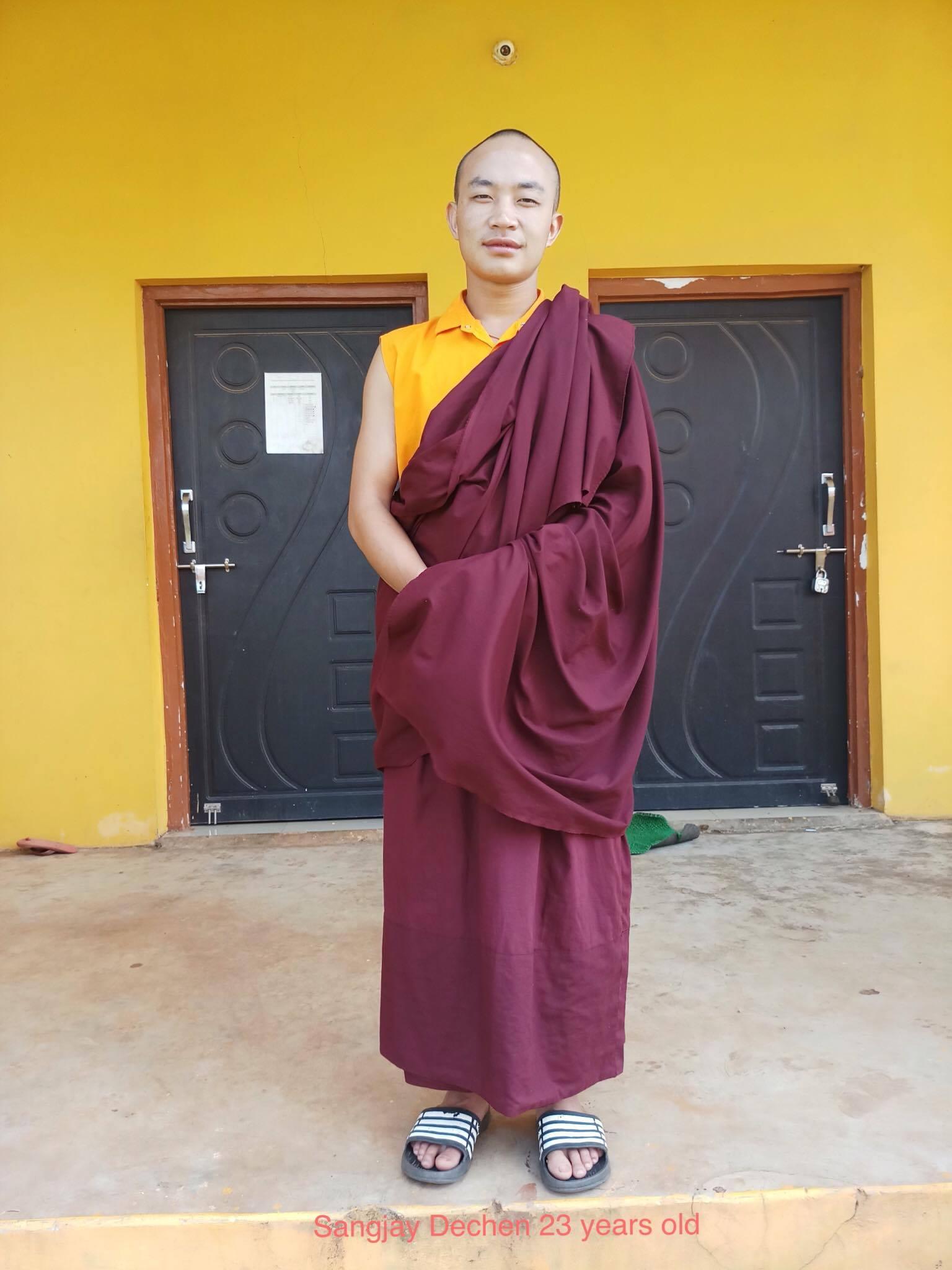 Monk_Sanjay_Dechen_23yrs_old.jpg