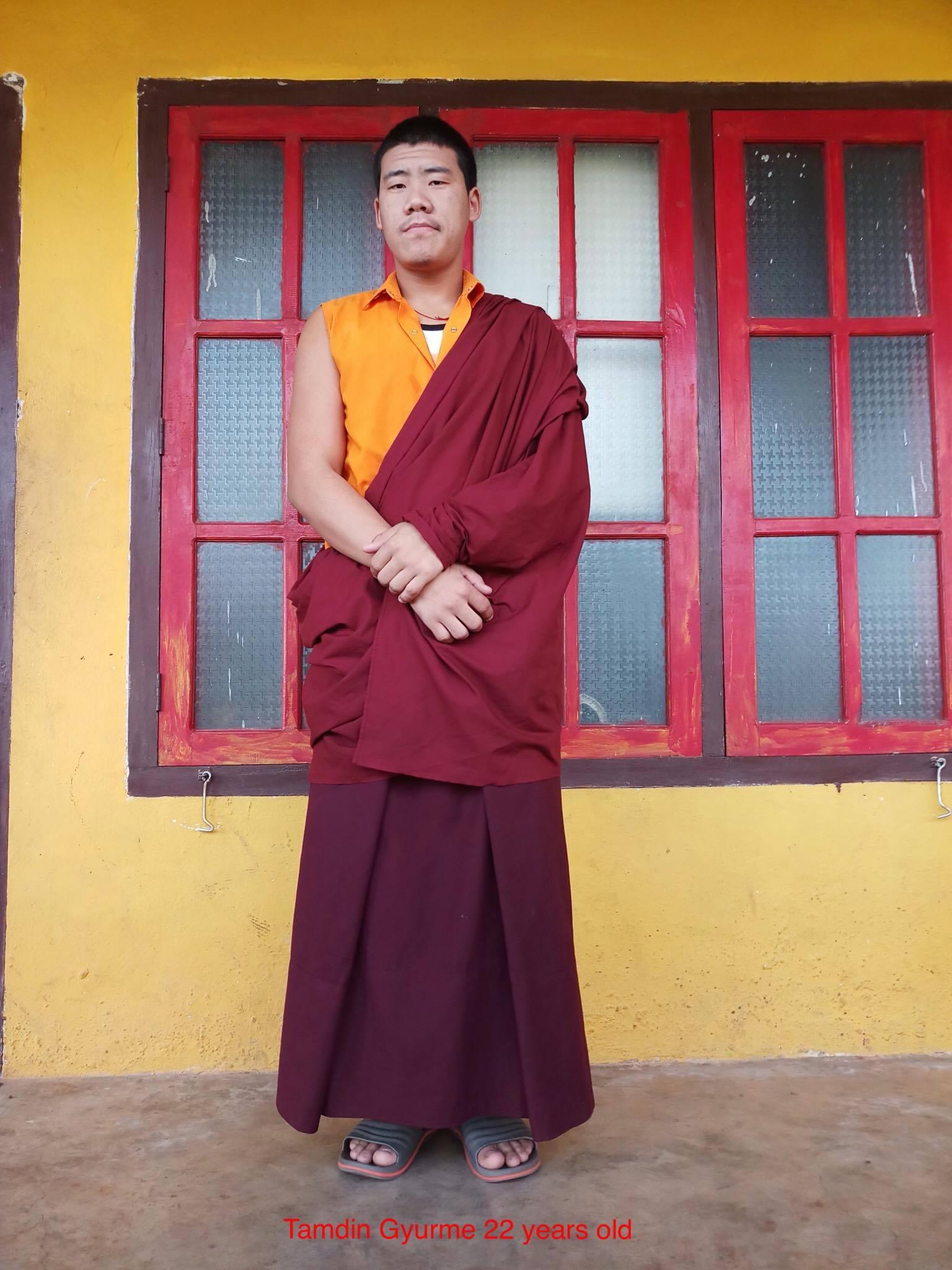 Monk_Tamdin_Gyrume_22yrs_old.jpg