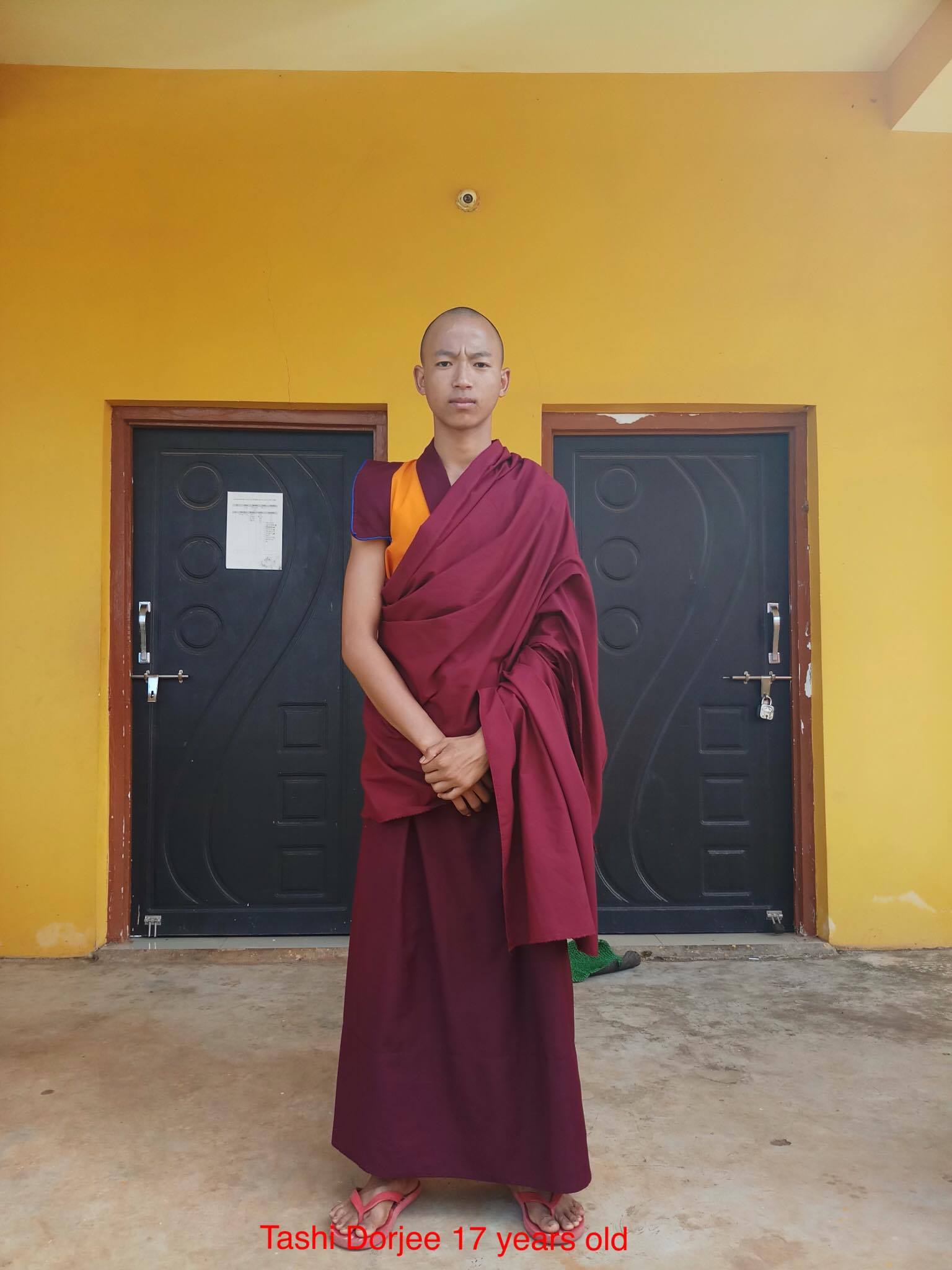 Monk_Tashi_Dorjee_17yrs_old.jpg