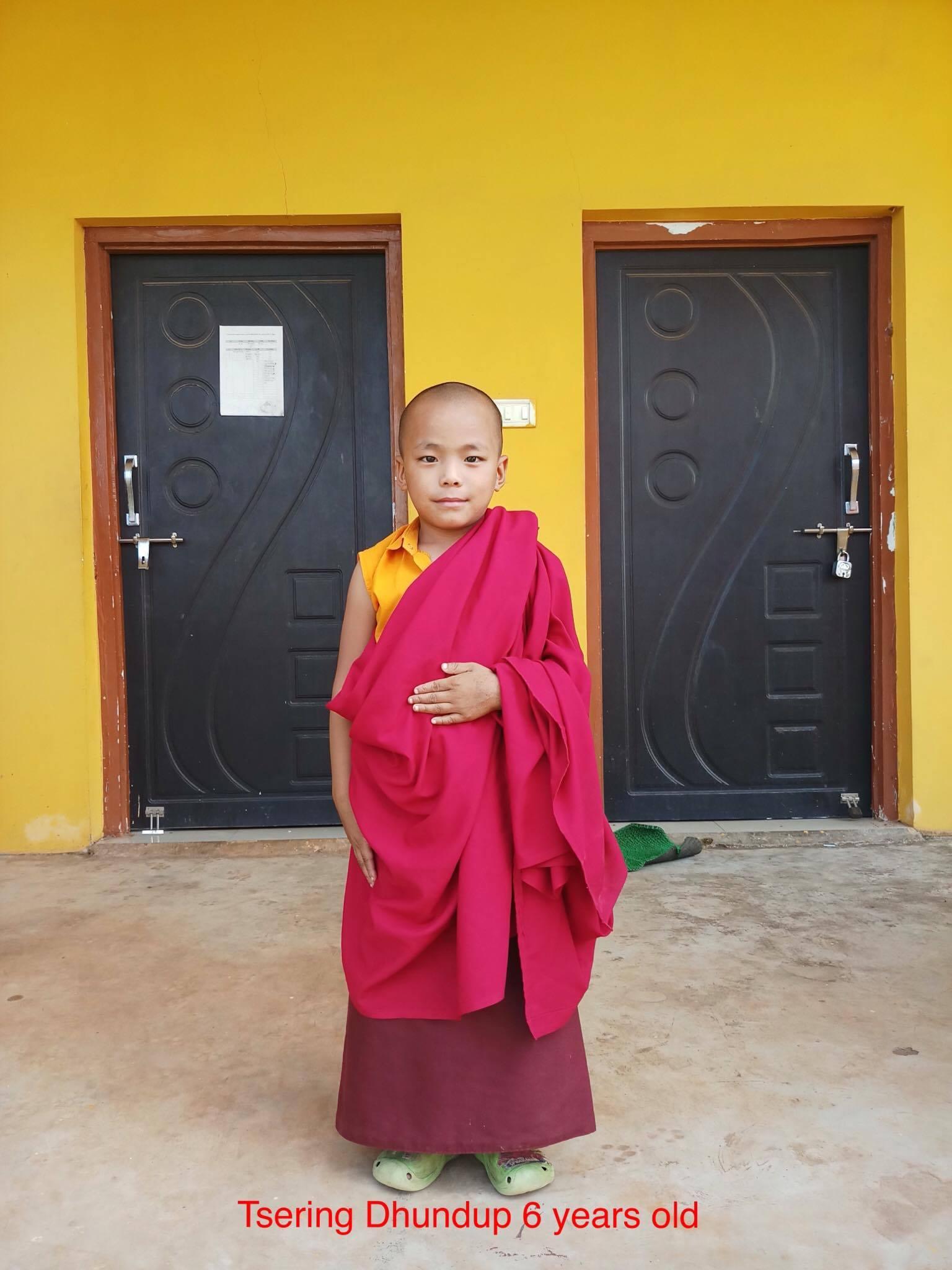 Monk_Tsering_Dhundup_6yrs_old.jpg