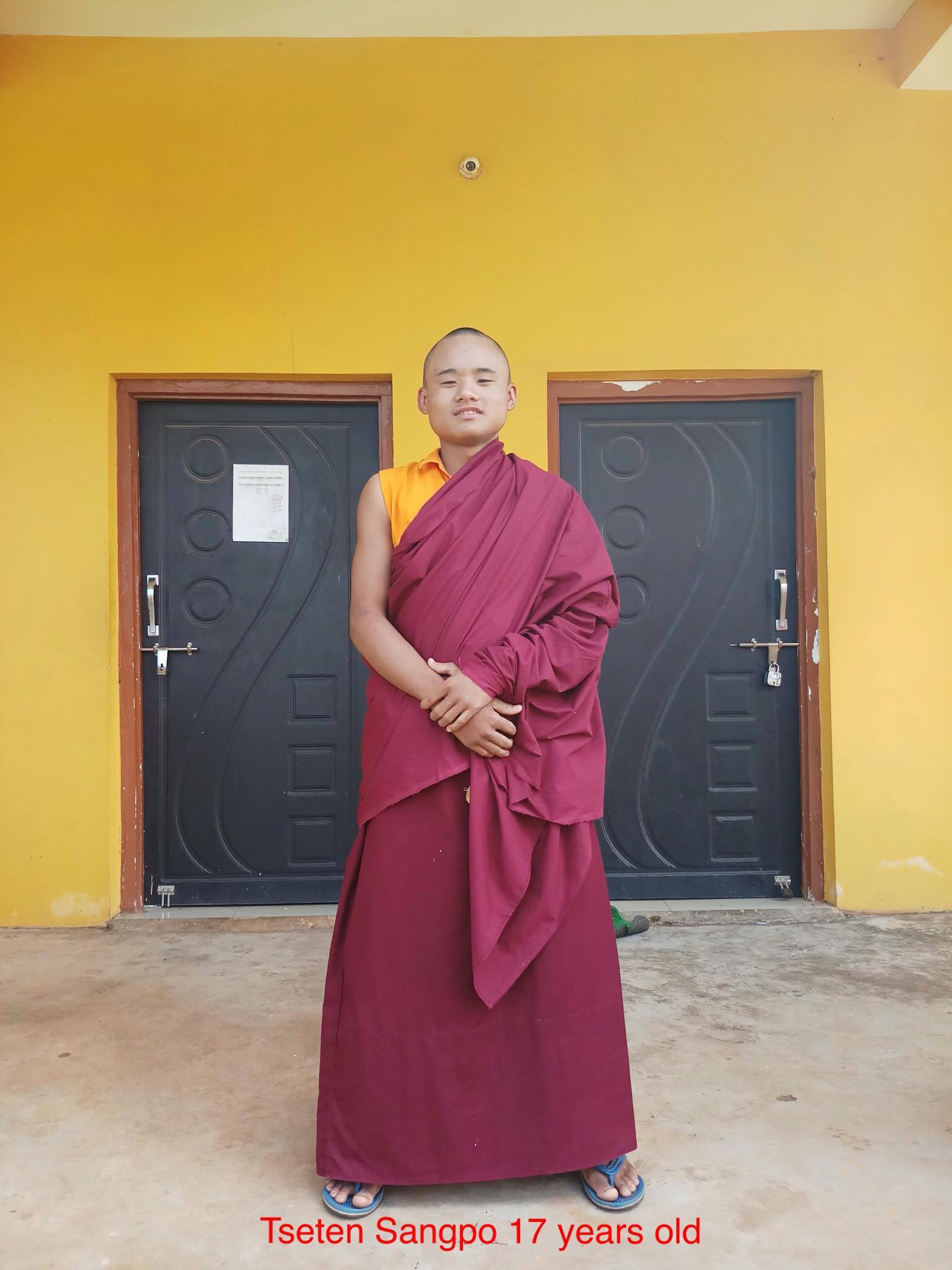 Monk_Tseten_Sangpo_17yrs_old.jpg