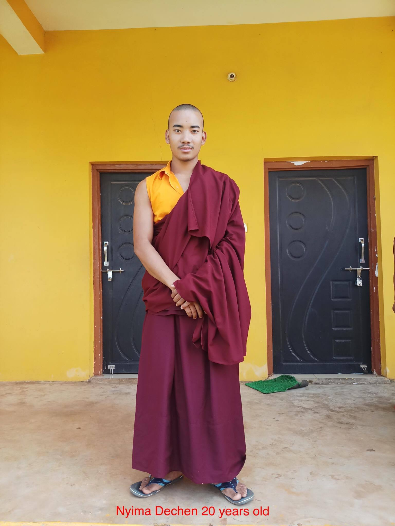 Monks_Nyima_Dechen_20yrs_old.jpg