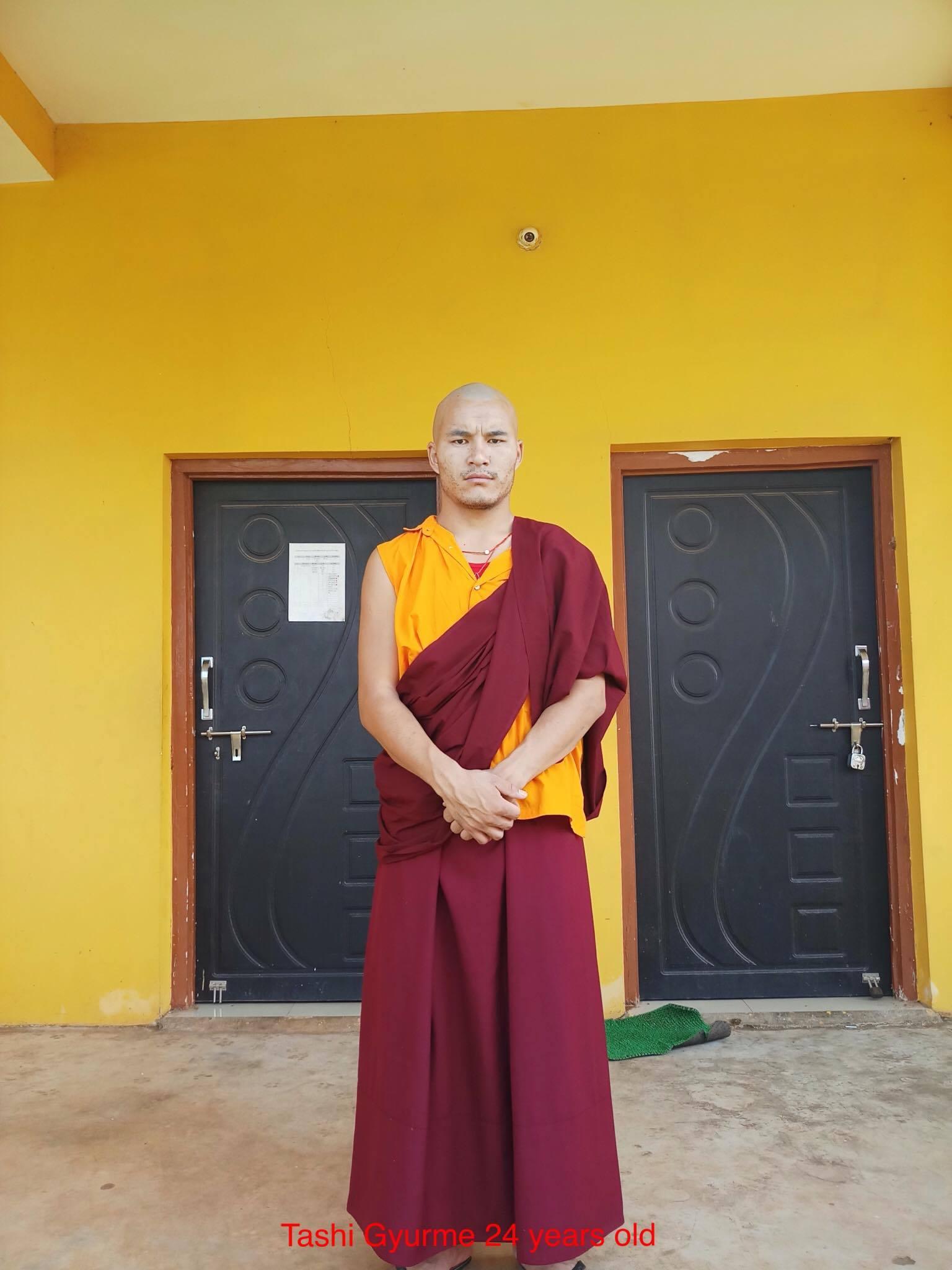 Monks_Tashi_Gyurme_24yrs_old.jpg