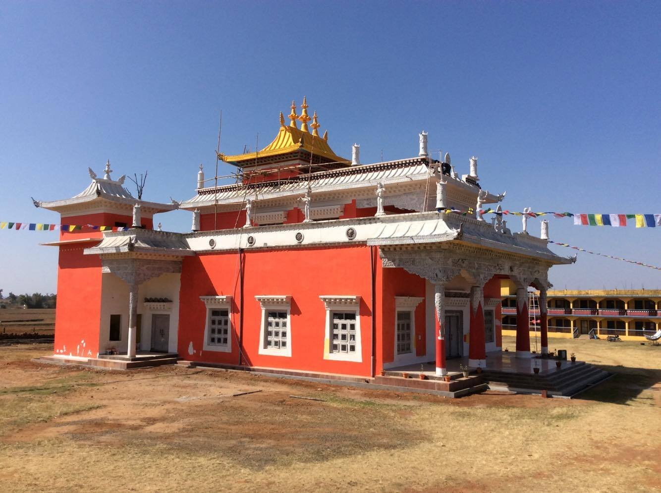 Mainpat_Monastery_Under_Construction1.jpg