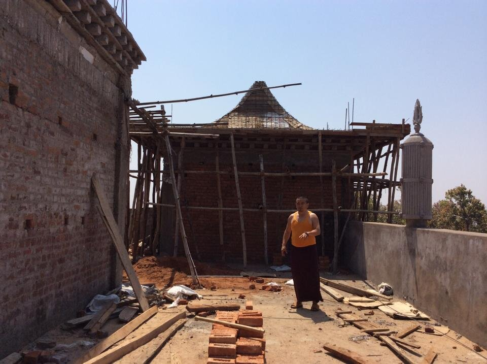Mainpat_Monastery_Under_Construction3.jpg