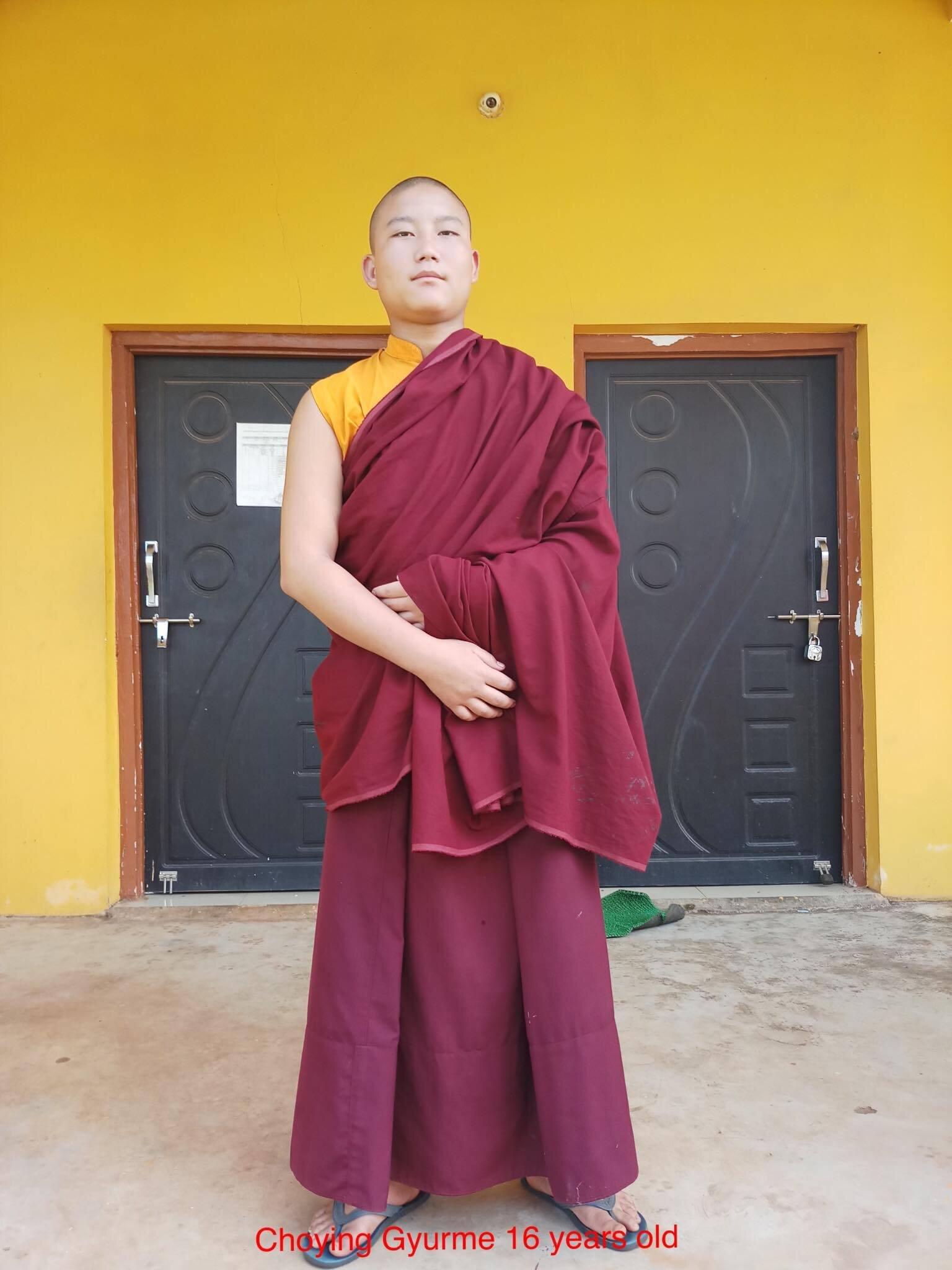 Monk_Choying_Gyurme_16yrs_old.jpg
