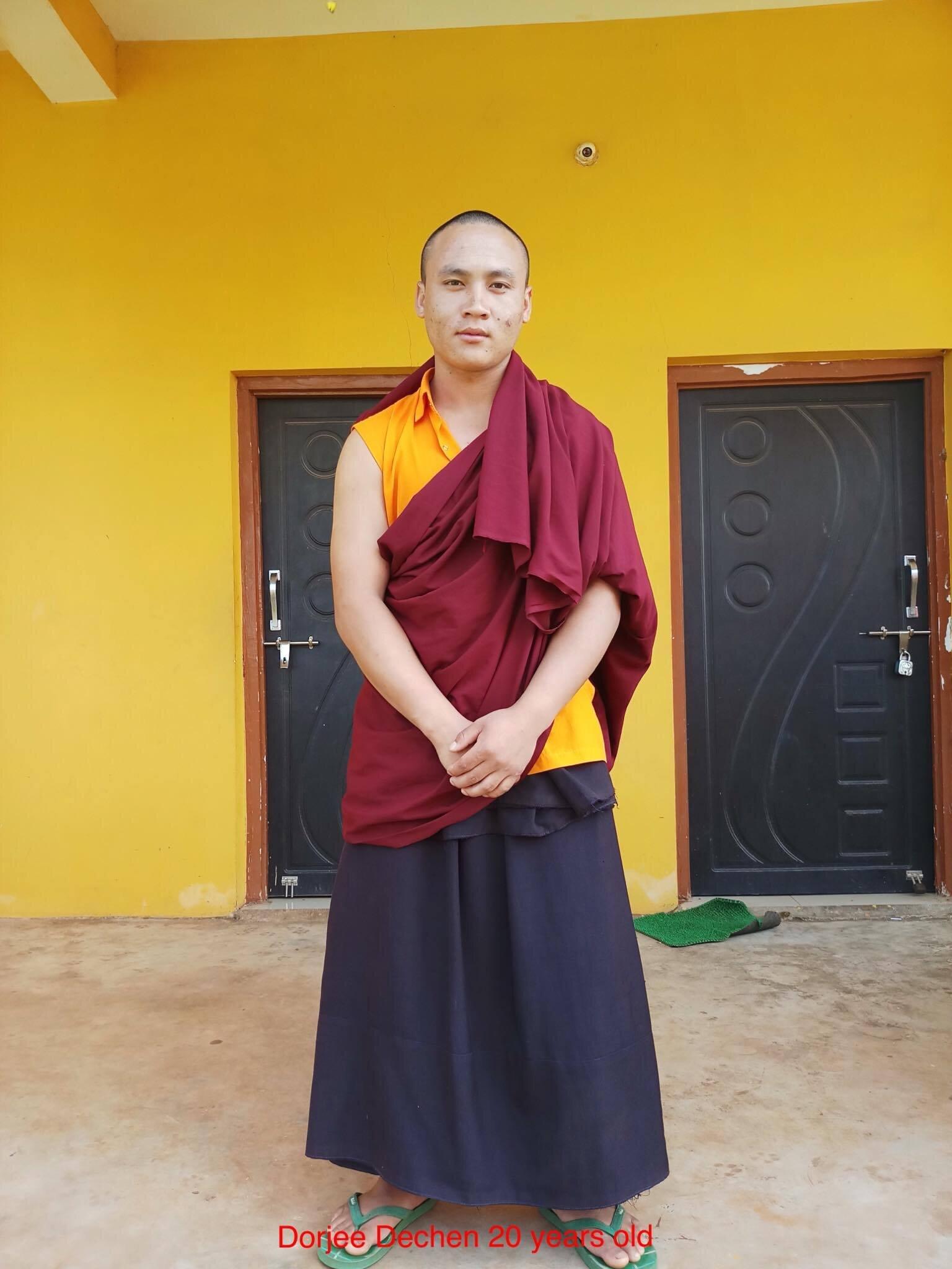Monk_Dorjee_Dechen_20yrs_old.jpg