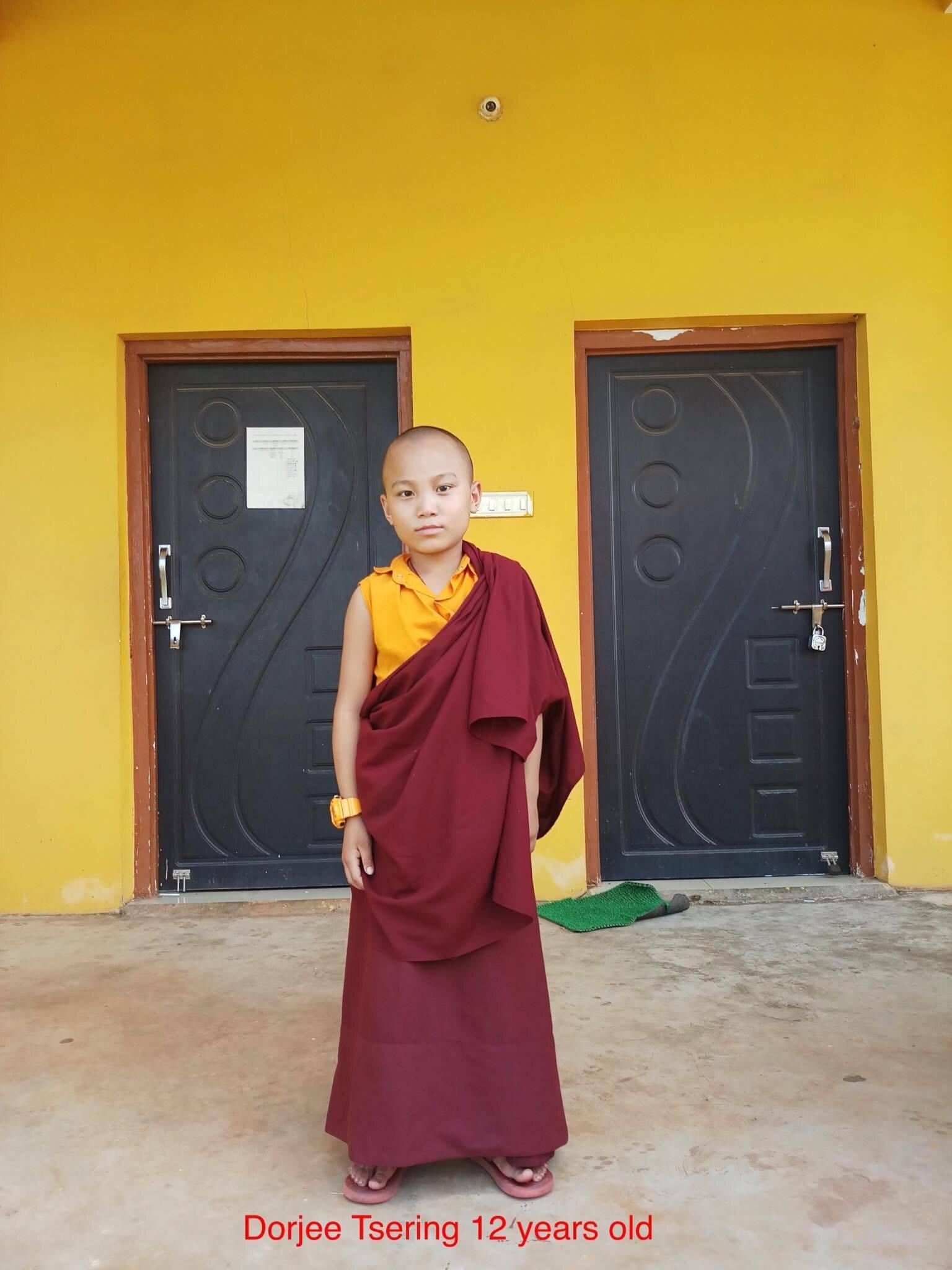 Monk_Dorjee_Tsering_12yrs_old.jpg