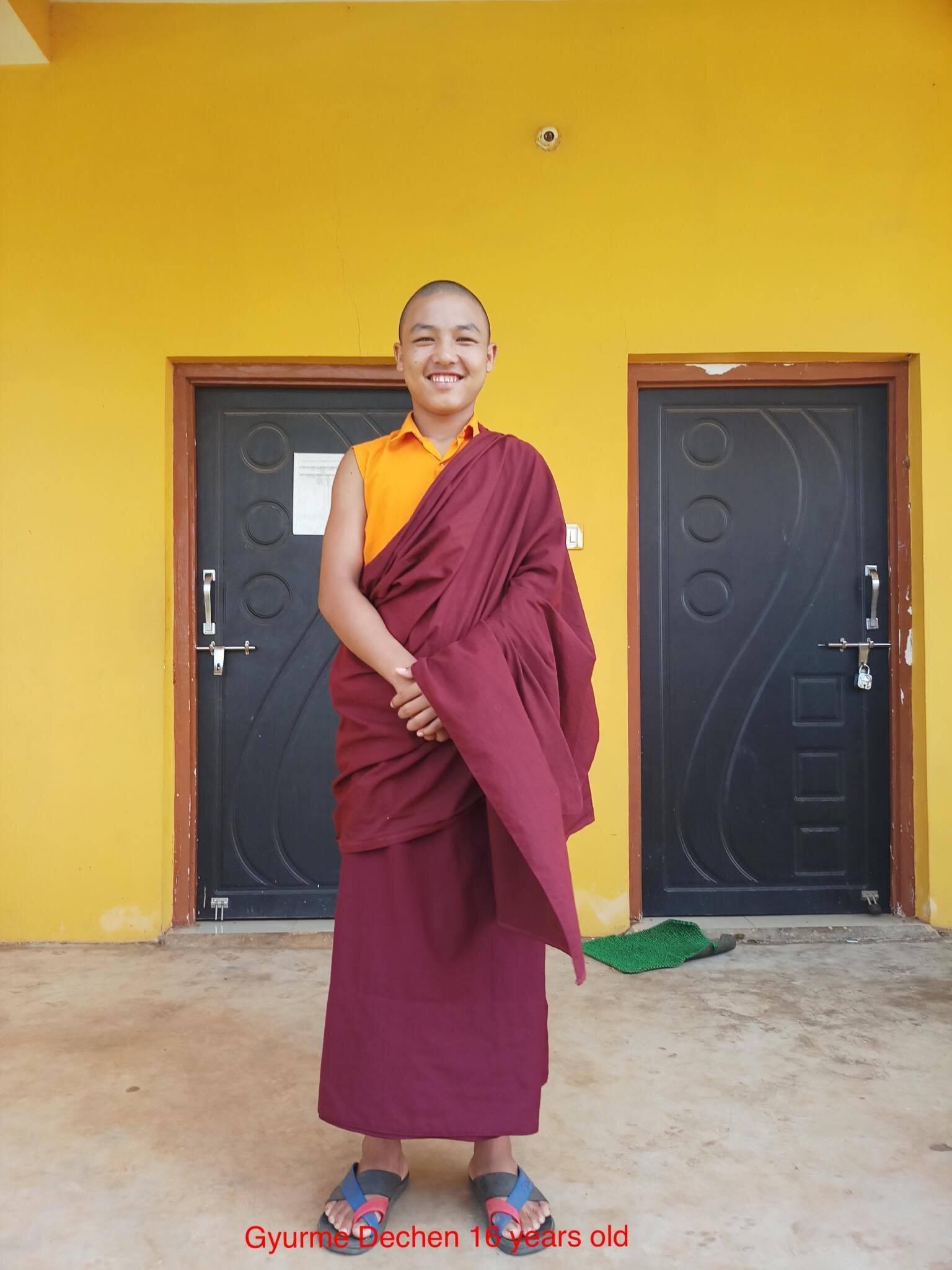 Monk_Gyrume_Dechen_16yrs_old.jpg