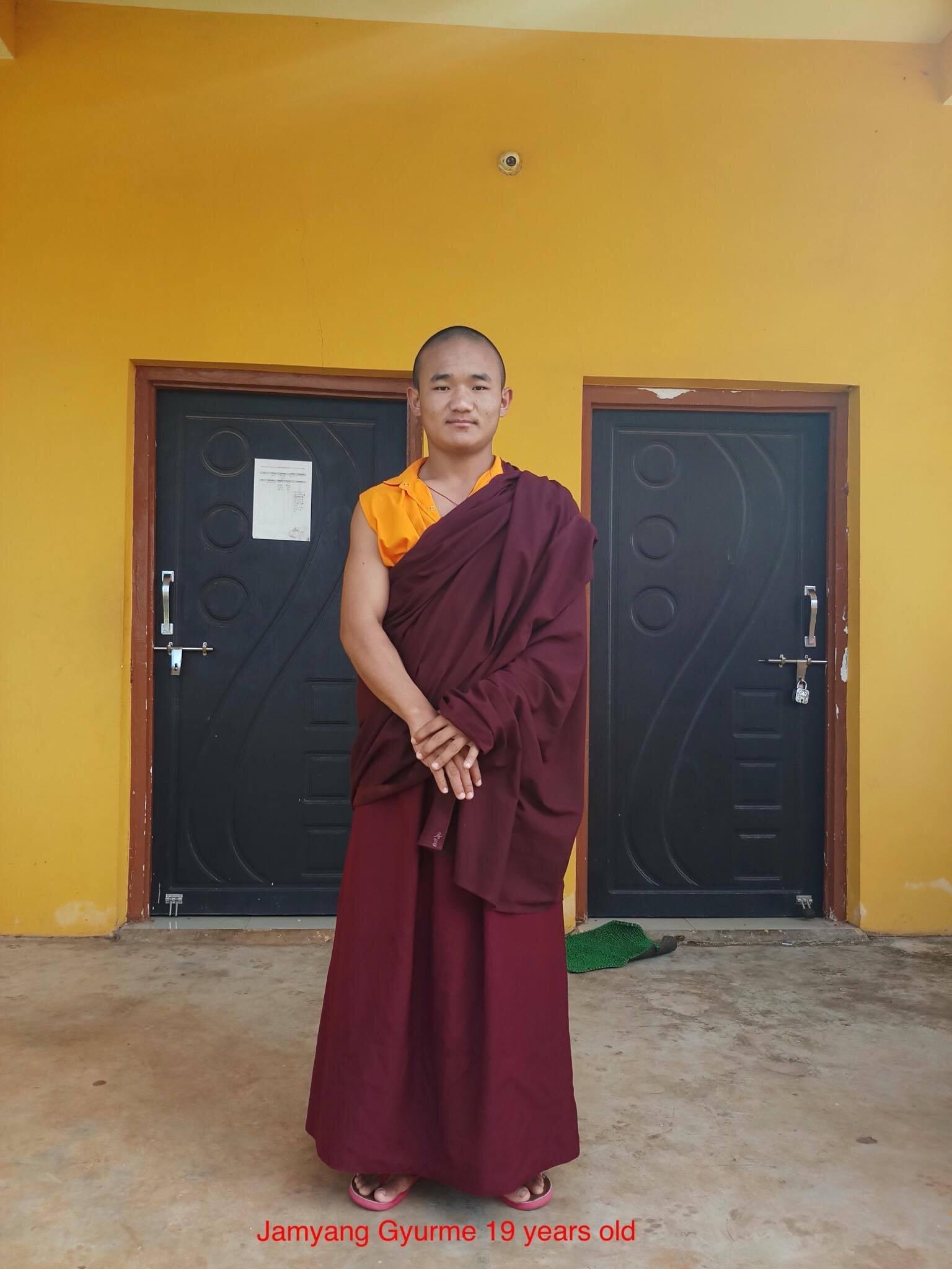 Monk_Jamyang_Gyurme_19yrs_old.jpg