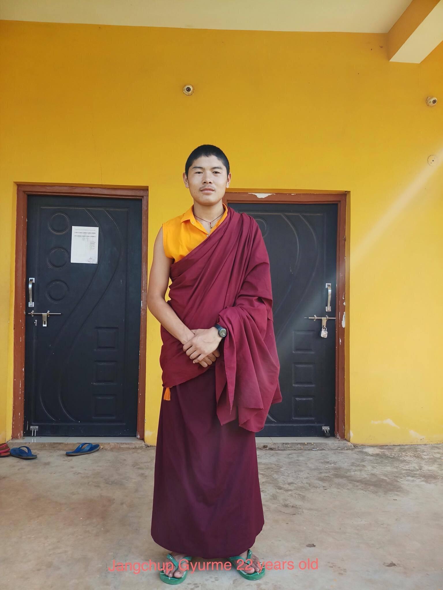 Monk_Jangchup_Gyurme_22yrs_old.jpg