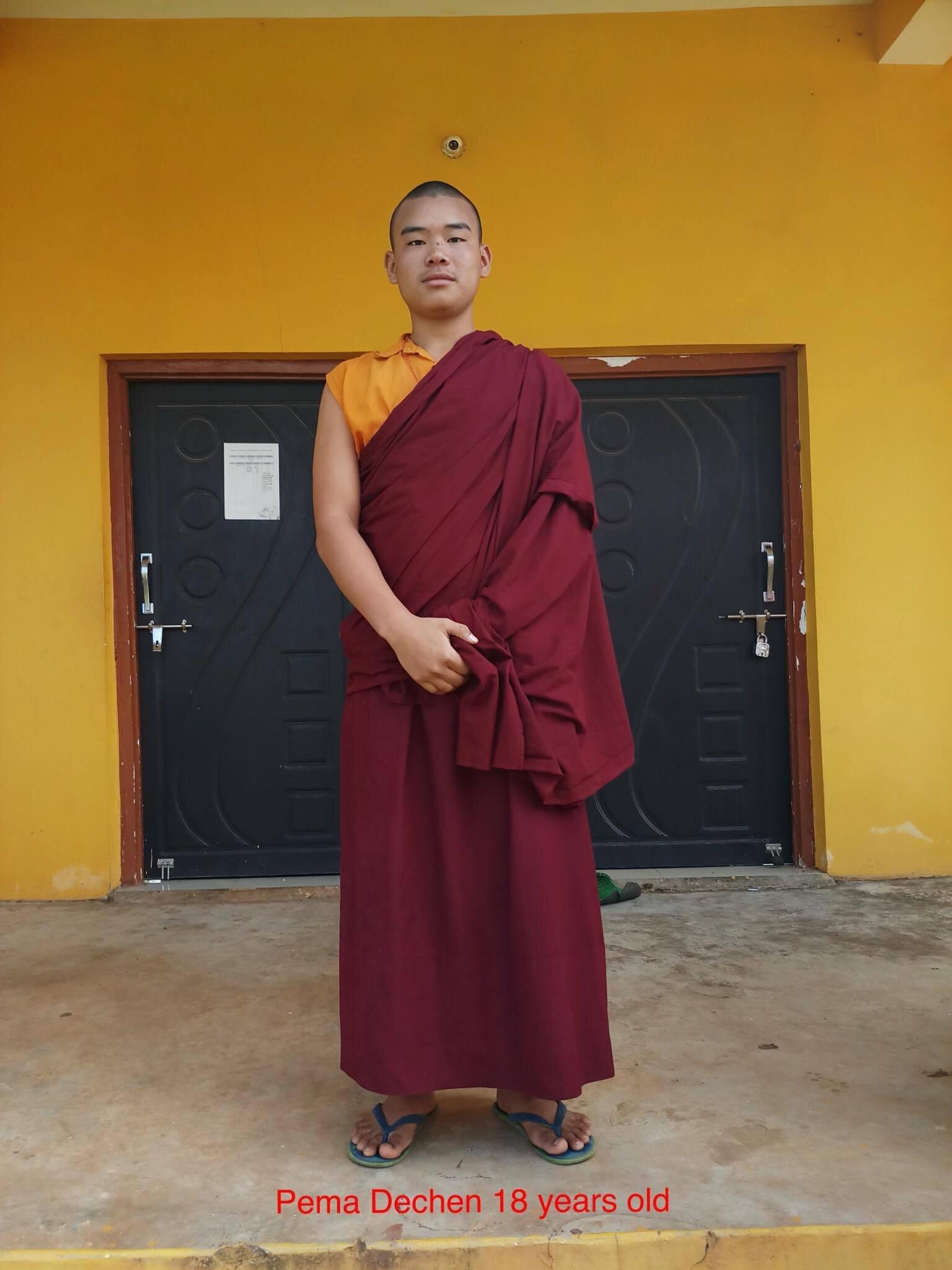 Monk_Pema_Dechen_18yrs_old.jpg