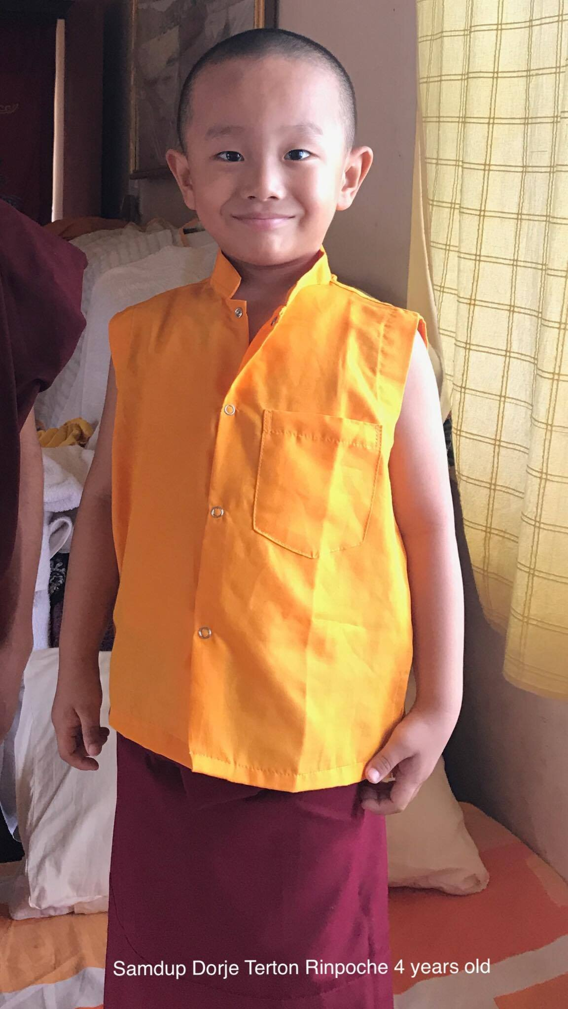 Monk_Samdup_Dorje_Terton_Rinpoche_4yrs_old.jpg