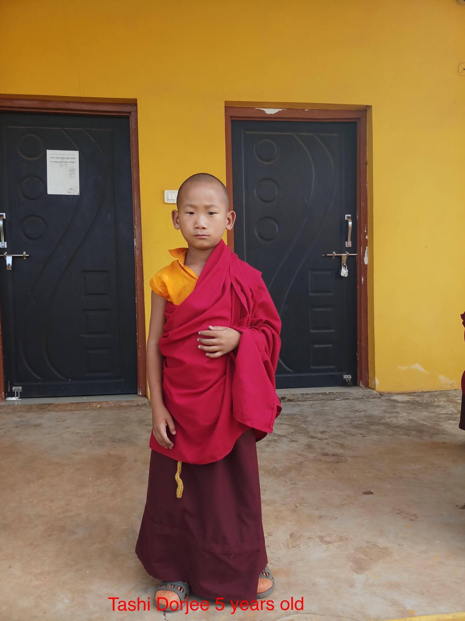 Monk_Tashi_Dorjee_5yrs_old.jpg