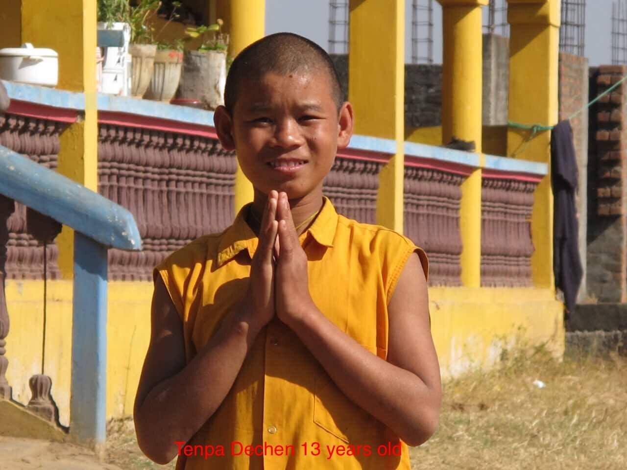 Monk_Tenpa_Dechen_13yrs_old.jpg